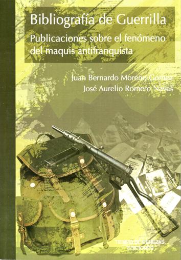 bibliografia-de-guerrilla-978-84-938098-1-2