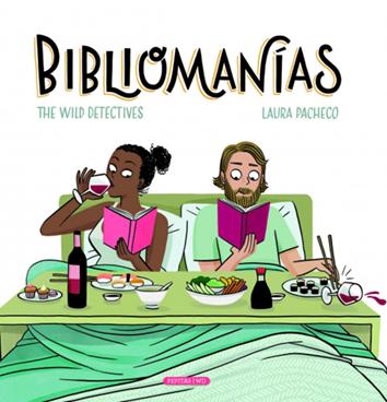 bibliomanias- 978-84-17386-18-4