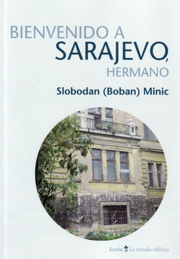 bienvenido-a-sarajevo-hermano-978-84-9888-434-0