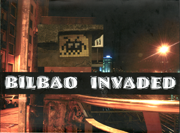 bilbao-invaded-9788461381531