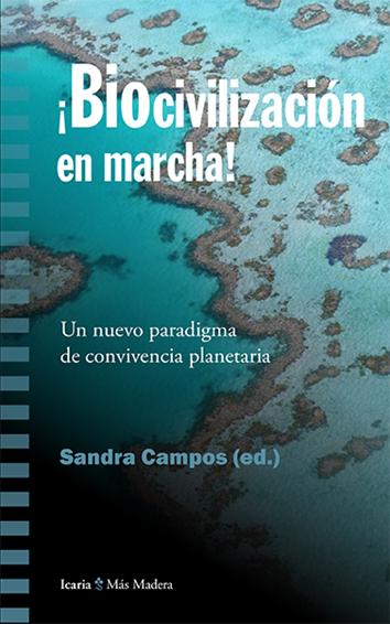 biocivilizacion-en-marcha-9788498888379