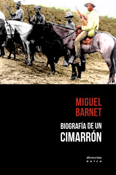 biografia-de-un-cimarron-978-84-697-8718-2
