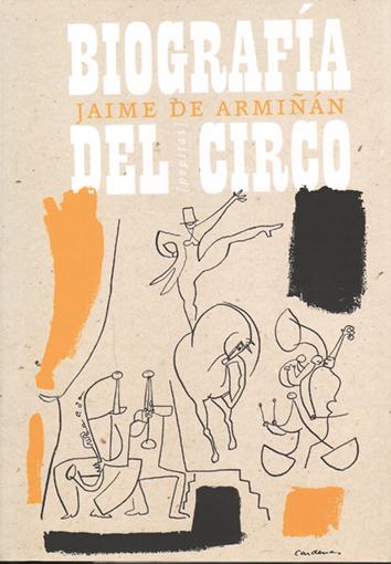 biografia-del-circo-978-84-15862-27-7
