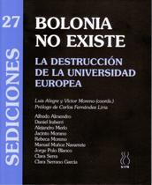 bolonia-no-existe-9788496584266