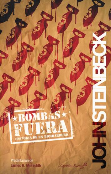 bombas-fuera-9788493898564