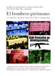 el-bombero-piromano-978846112152X