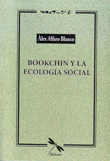 bookchin-y-la-ecologia-social-978-84-616-6651-5