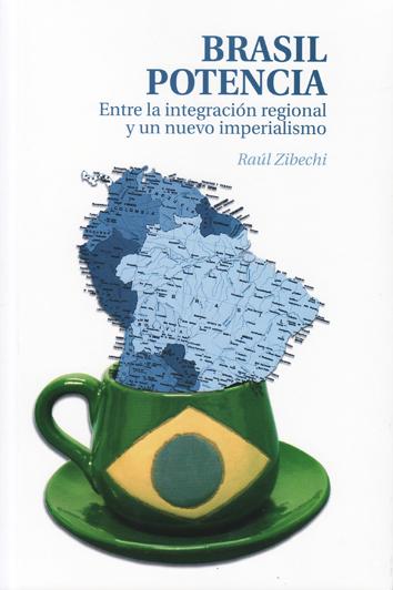 brasil-potencia-9788493985356