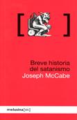 breve-historia-del-satanismo-978-84-96614-78-9