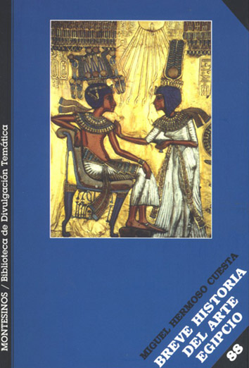 breve-historia-del-arte-egipcio-978-84-96831-97-1