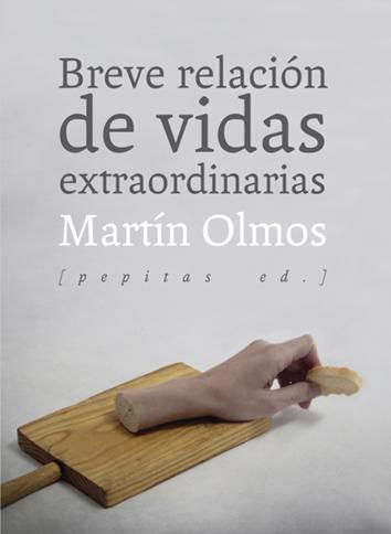 breve-relacion-de-vidas-extraordinarias-978-84-15862-75-8
