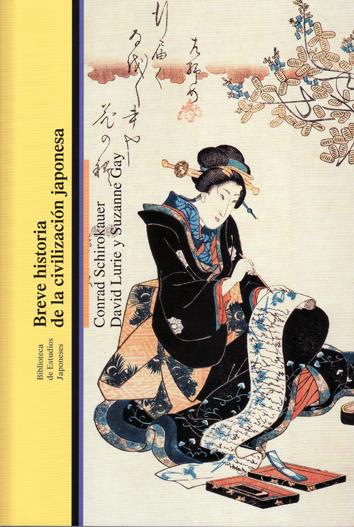 breve-historia-de-la-civilizacion-japonesa-978-84-7290-654-9