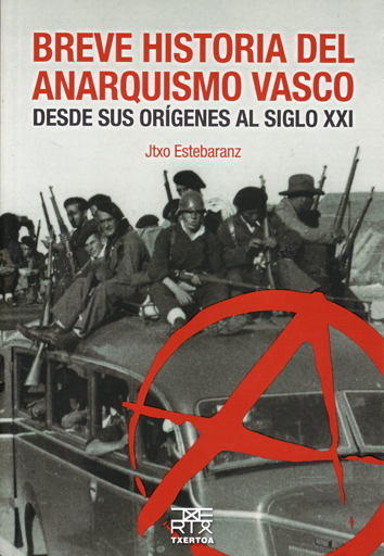 breve-historia-del-anarquismo-vasco-978-84-7148-485-7