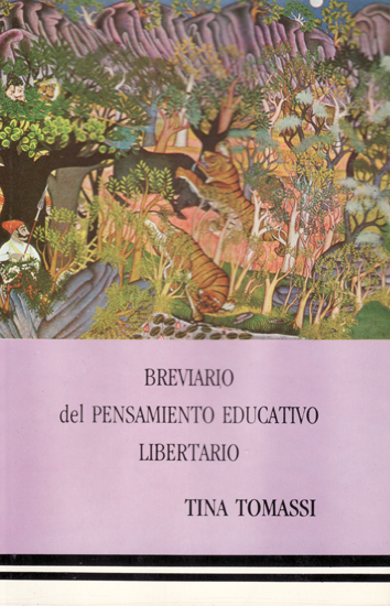breviario-del-pensamiento-educativo-libertario-978-84-87169-04-5