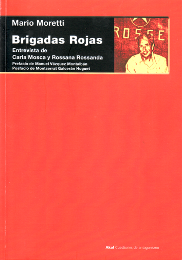 brigadas-rojas-9788446013341