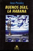 buenos-dias-la-habana-978-84-88455-81-9