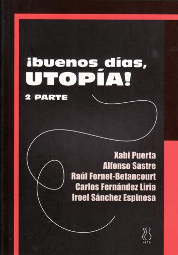 buenos-dias-utopia-2.ª-parte-9788496584167