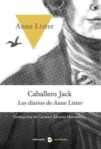 caballero-jack-978-84-120159-6-6