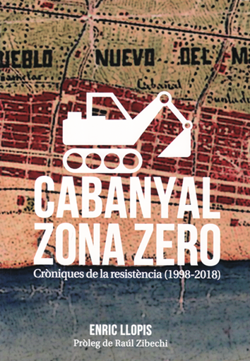 cabanyal-zona-zero-978-84-945975-9-6