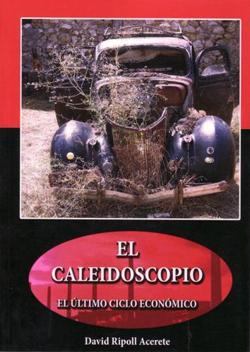 el-caleidoscopio-978-84-61477-02-9