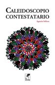 caleidoscopio-contestatario-978-84-938000-1-7