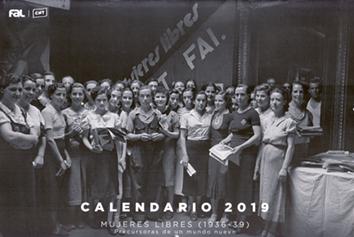 calendario-2019-