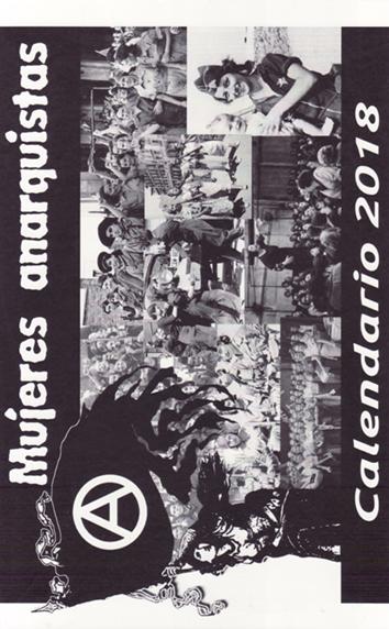 calendario-2018:-mujeres-anarquistas-