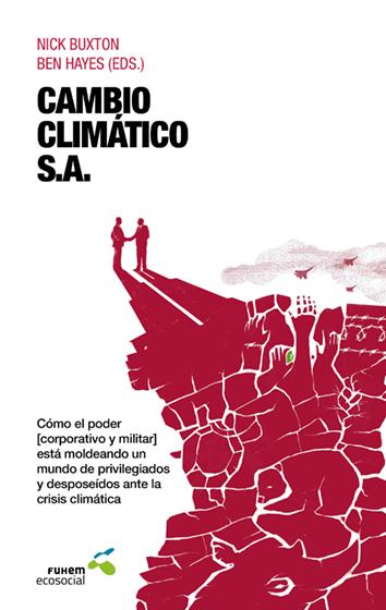 cambio-climatico-s.a.-978-84-95801-40-1