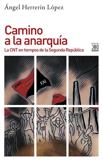 camino-a-la-anarquía-9788432319709