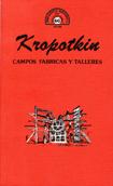 campos-fabricas-y-talleres-84-334-1560-3