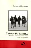 campos-de-batalla-978-84-935476-5-3