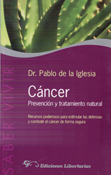 cancer:-prevencion-y-tratamiento-natural- 978-84-7954-347-1