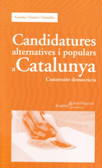 candidatures-alternatives-i-populars-a-catalunya-978-84-9888-423-4