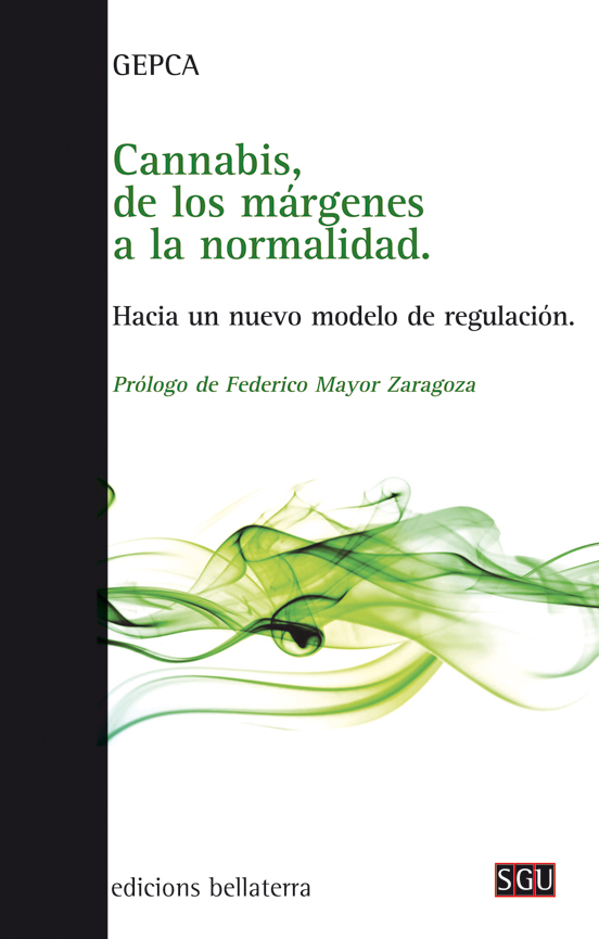 cannabis-de-los-margenes-a-la-normalidad-9788472908246