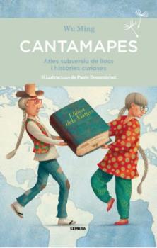 cantamapes-9788494373664