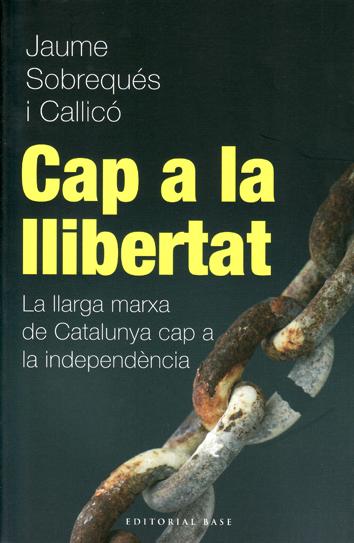 cap-a-la-llibertat-9788415711216