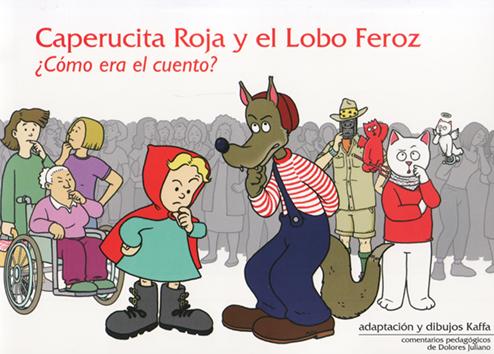 caperucita-roja-y-el-lobo-feroz-978-84-7290-900-7