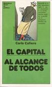 el-capital-al-alcance-de-todos-8433410504