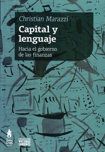 capital-y-lenguaje-9789872739096