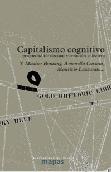 capitalismo-cognitivo-9788493298203