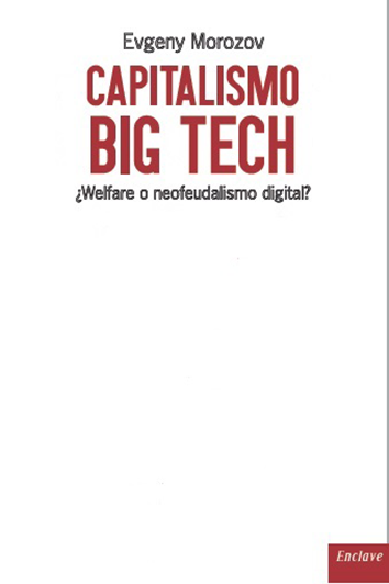 capitalismo-big-tech-978-84-946868-4-9