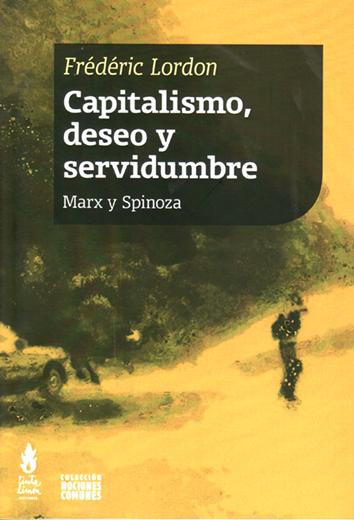 capitalismo-deseo-y-servidumbre-978-987-3687-08-2