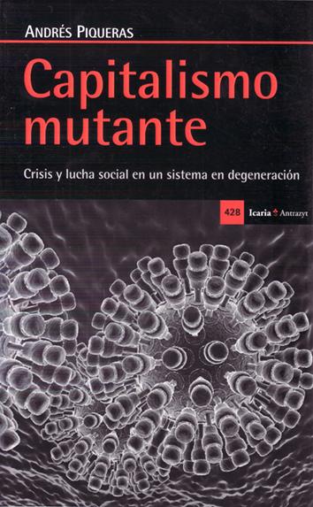 capitalismo-mutante-9788498886573