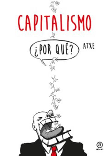 capitalismo-por-que-978-84-460-4726-1