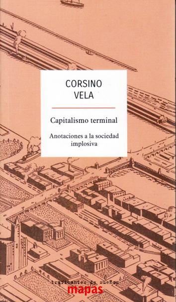 capitalismo-terminal-978-84-948068-1-0