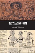 capitalismo-gore-978-84-96614-87-1