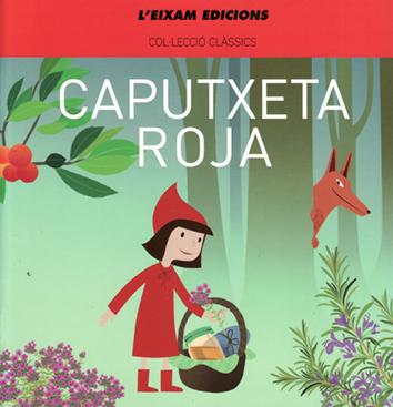 caputxeta-roja-9788415180241