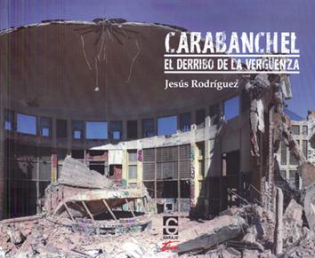 carabanchel-9788494231193