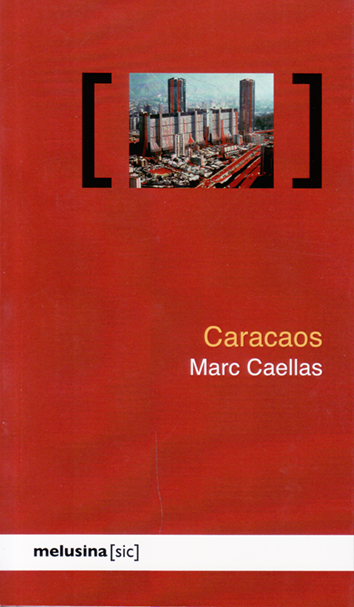 caracaos-978-84-15373-23-0