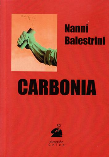 carbonia-978-84-09-05408-4